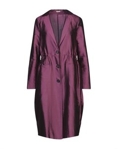 Легкое пальто Massimo alba