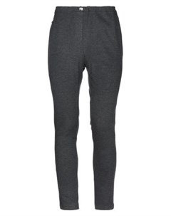 Повседневные брюки Vagum