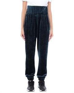Повседневные брюки 42|54 fortytwo fiftyfour