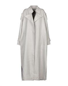 Легкое пальто Bevza