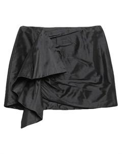 Мини юбка Alexandr rogov