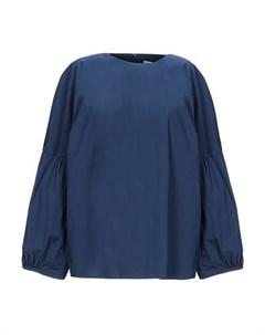 Блузка Zenggi