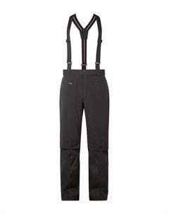 Лыжные брюки Fusalp