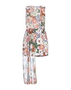 Короткое платье Alexandr rogov