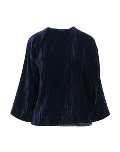 Блузка Rossopuro