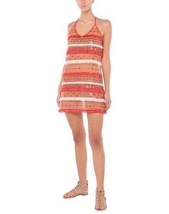 Пляжное платье Cotazur