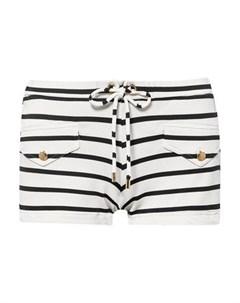 Пляжные брюки и шорты Melissa odabash
