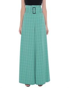 Повседневные брюки Sara battaglia