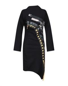 Платье до колена Martina spetlova