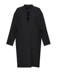 Короткое платье N_8