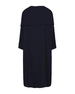 Платье до колена Clayre