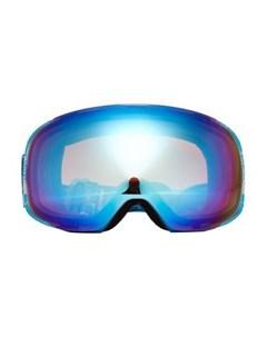 Солнечные очки Anon