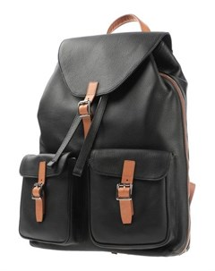 Рюкзак Umit benan
