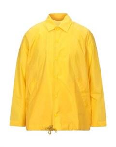Куртка John lawrence sullivan