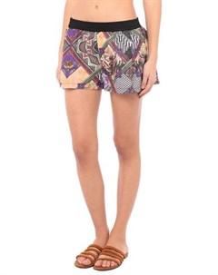 Пляжные брюки и шорты So cool