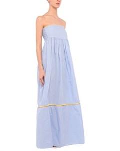 Пляжное платье Bacirubati
