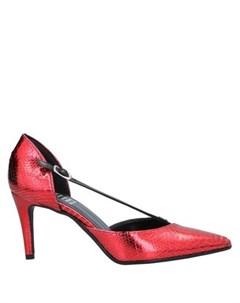 Туфли Estelle