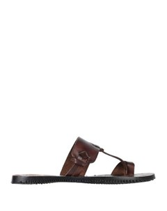 Вьетнамки The sandals factory