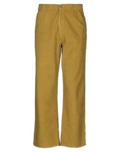 Повседневные брюки Très bien