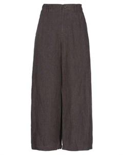 Повседневные брюки Pas de  calais