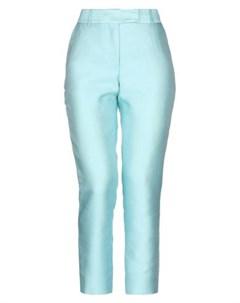 Повседневные брюки Si jay
