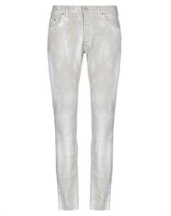 Повседневные брюки Fagassent