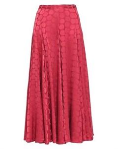 Длинная юбка Co