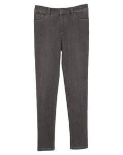 Джинсовые брюки Biancalancia