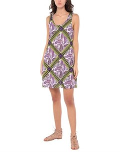 Пляжное платье So cool