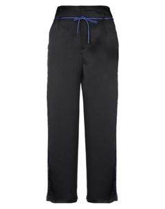 Повседневные брюки Quetsche