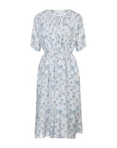 Платье длиной 3 4 Minä perhonen