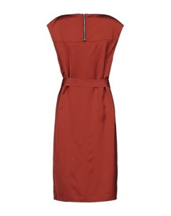 Платье до колена Rue blanche