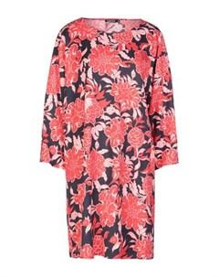 Короткое платье 5preview