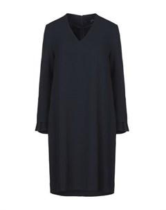 Короткое платье Tortona 21
