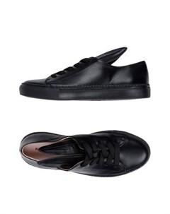 Кеды и кроссовки Minna parikka