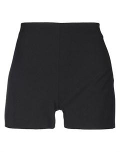 Повседневные шорты Twins beach couture