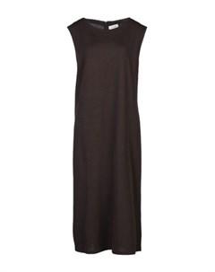 Платье длиной 3 4 Taviani