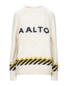 Свитер Aalto