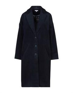 Пальто Yuka