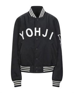 Куртка Adidas by yohji yamamoto
