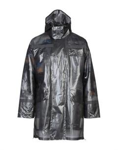 Легкое пальто Taakk