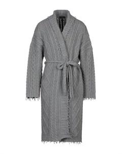 Пальто Alanui