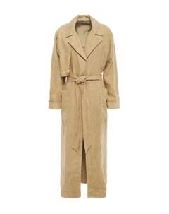 Легкое пальто Raquel allegra