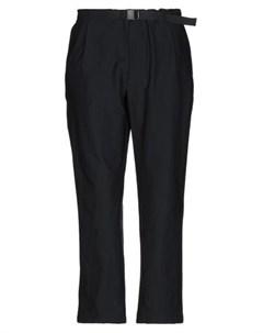 Повседневные брюки Goldwin