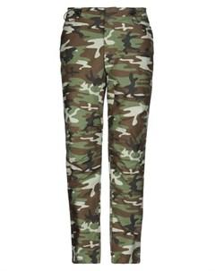Повседневные брюки Outhere