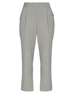 Повседневные брюки Dei tomasi