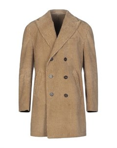 Пальто Pancaldi & b