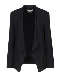 Пиджак Vanessa bruno