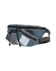 Рюкзаки и сумки на пояс Satisfy