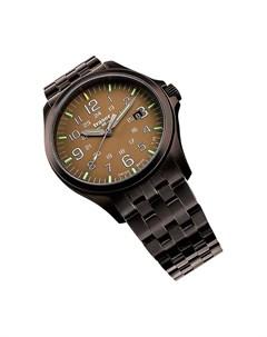 Наручные часы Traser